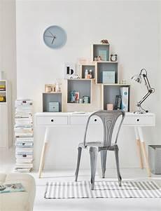 single küchen günstig arbeitstisch arbeitstisch hausb 252 ro schreibtische und zimmer einrichten