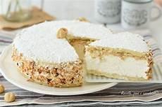 crema pasticcera panna e mascarpone torta con mascarpone e panna dolce paradiso facile