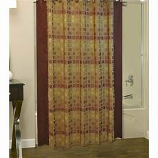 Sherry Shower Curtains