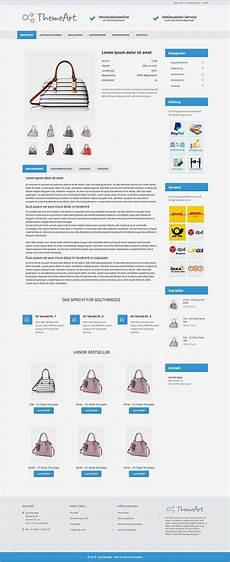 ebay gespeicherte vorlagen fabelhaft ber 252 hmt ebay vorlagen
