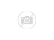Merced County California Courthouse