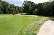 Golf De Domont Montmorency Book A Golf Or