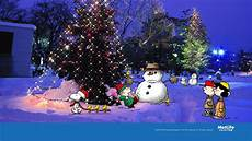 snoopy wallpapers weihnachten wallpaper cave