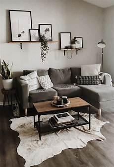 Home Decor Living Room Apartment Decoration Small