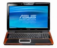 Harga Laptop Merk Vaio 2 toshiba