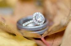 top ten most expensive engagement rings dream on expensive engagement rings expensive