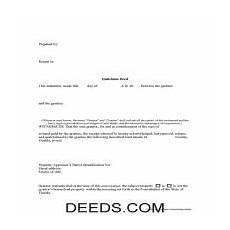 cook county mechanics lien form illinois deeds com