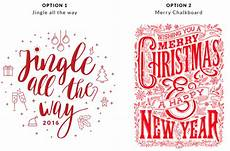 jingle all the way free printable 2016 christmas card freelance web designer sydney web