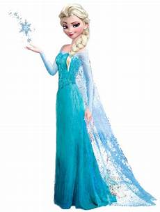 elsa malvorlagen bahasa indonesia spicalia elsa from frozen let it go lirik terjemahan