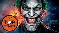 13 cosas que no sab 237 as joker