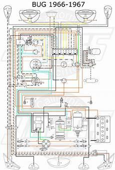 1973 vw super beetle wiring diagram free wiring diagram