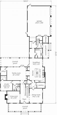 lake house plans southern living colonial lake cottage looney ricks kiss architects inc