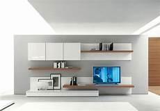 mobili arredamento soggiorno come scegliere i mobili per il soggiorno ideare casa