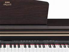 yamaha arius 181 yamaha arius ydp 181 electronic piano with bench rosewood musical instruments