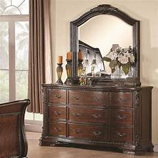 Bedroom Dresser With Mirror Decor Ideas dresser decor dressers with mirrors bedroom dresser