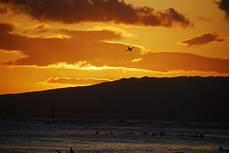 turisti per caso hawaii tramonto hawaiiano viaggi vacanze e turismo turisti
