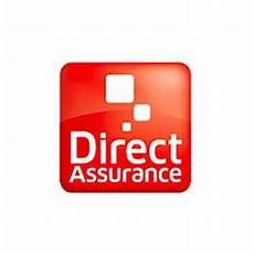 Direct Assurance Contacter Le Service Client Les