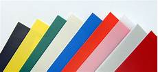 antek prime plastics abs hdpe pp pbt canadian and usa plastic manufacturing
