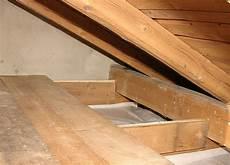 Wärmedämmung Innen - d 228 mmung dachboden d mmung oberste geschossdecke