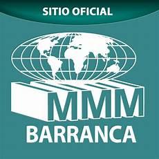 history worksheets 20371 movimiento misionero mundial barranca