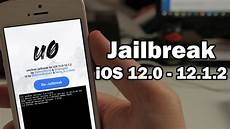 how to jailbreak ios 12 0 12 1 2 using unc0ver install cydia without computer iphone