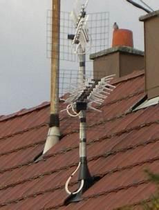 Installateurs Antennes Tv Installateur Antenne Tv Rateau Idf