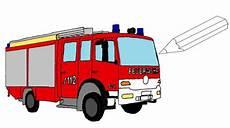 Malvorlagen Feuerwehr Nrw Themen Sicherheit Und Ordnung Feuerwehr Fahrzeuge