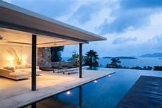 besondere hotels weltweit besondere immobilien luxush 228 user wohnungen und andere