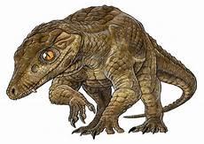 Tercipta 10 Dinosaurus Yang Dipercaya Masih Ada Di Dunia