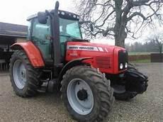 assurance tracteur agricole location tracteur agricole massey ferguson 130 cv