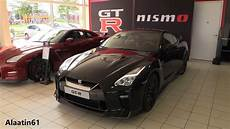 2010 nissan gtr premium start up exhaust and in depth tour youtube 2017 nissan gt r start up exhaust sound in depth review interior exterior youtube