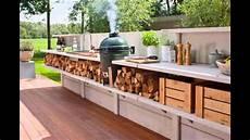 outdoor küche bauen outdoor kitchens outdoor kitchens designs pictures