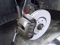 changer plaquette de frein arriere changer plaquette de frein arriere 307 hdi votre site