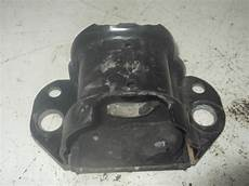 support moteur renault clio ii phase 2 essence