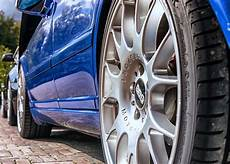 Allwetterreifen Kaufen Günstig - preiswerte jahresreifen f 252 r pkw wo kann g 252 nstige