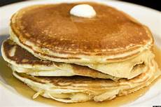 the only pancake recipe you ll ever need huffpost