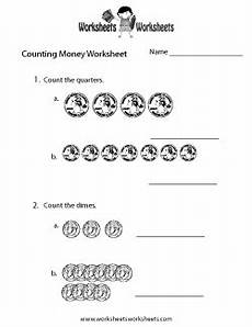 worksheets money 18964 counting money worksheets free printable worksheets for teachers and
