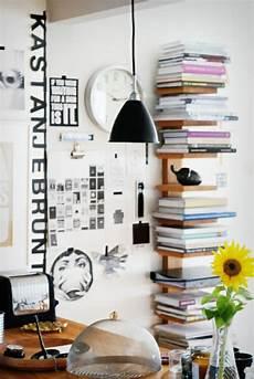 Küchen Ideen Selber Machen - k 220 chen ideen zum selber machen decoraiton