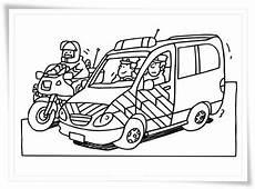 Ausmalbilder Polizei Ausmalbilder Zum Ausdrucken Polizei Ausmalbilder