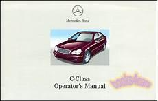 auto repair manual free download 2002 mercedes benz sl class parental controls 2002 mercedes benz c320 owners manual pdf