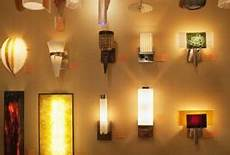 how to choose wall lights and floor ls home guides
