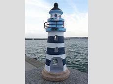 Lighthouse gifts   model lighthouse, novelty lighthouses