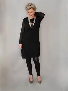 mode für ältere damen happy new year style for 40 women2style