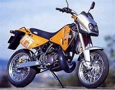 Avis Ktm Duke 125 Ktm 125 Sting Duke 1999 Galerie Moto Motoplanete