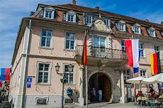 deutsches haus michelstadt odenwald 2 die historischen altst 228 dte michelstadt erbach reiseblog das chrisha