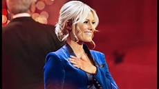 helene fischer helene fischer the power of live aus der hofburg