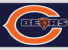 fox chicago bears live stream
