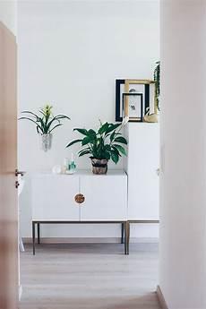 flur modern homestory so habe ich unseren flur gestaltet who is mocca