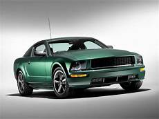 2018 mustang bullitt specs 2016 2017 auto reviews