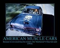 Muscle Puns